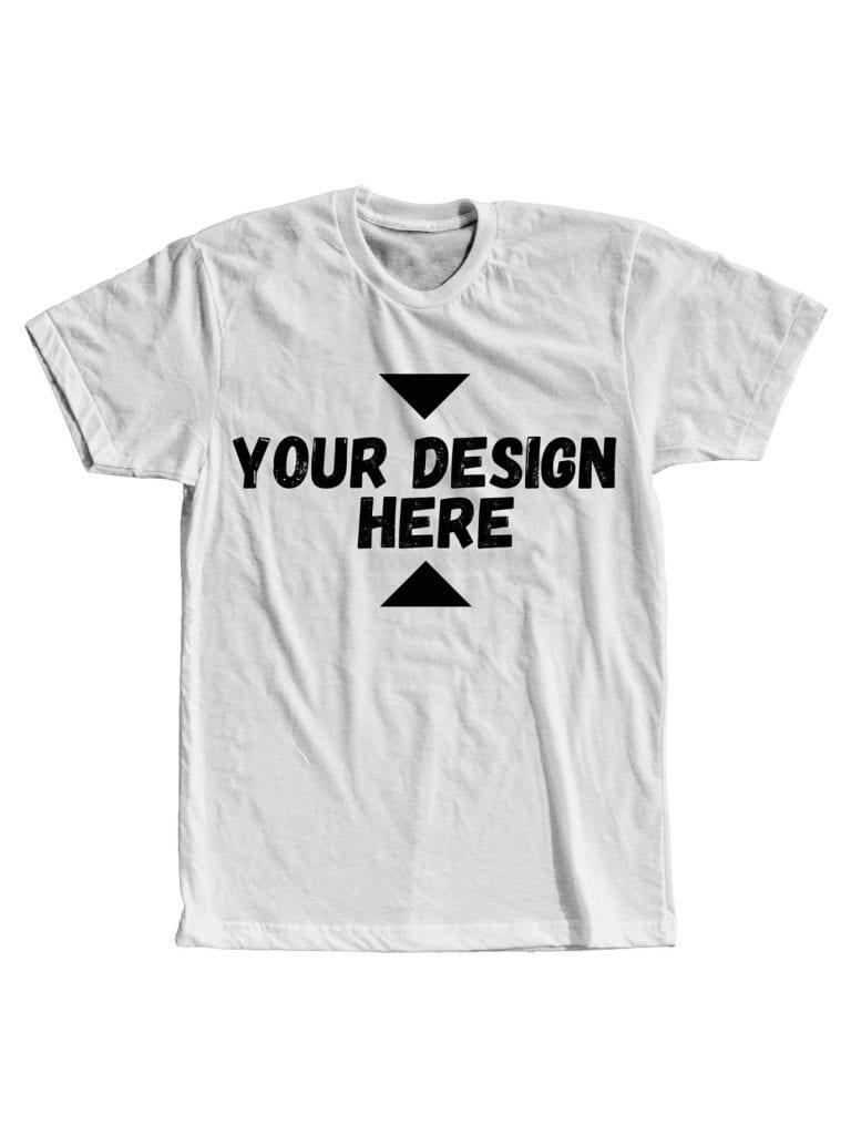 Custom Design T shirt Saiyan Stuff scaled1 - Genshin Impact Store