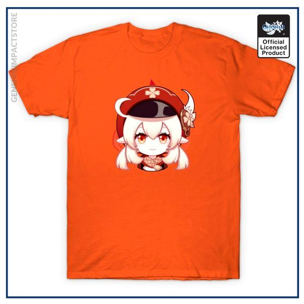 Klee - Genshin Impact