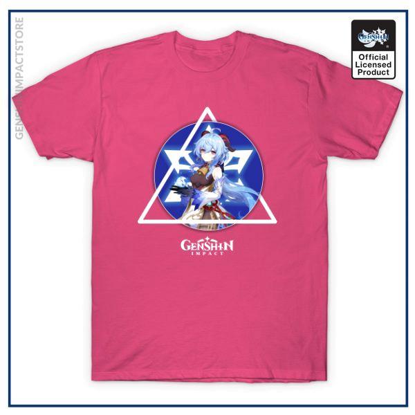 Genshin Impact - Ganyu