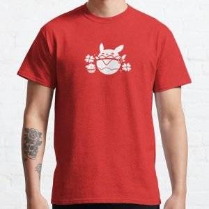Klee's Bombs Classic T-Shirt RB1109 product Offical Genshin Impact Merch